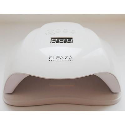 Elpaza, Лампа LED, 48W