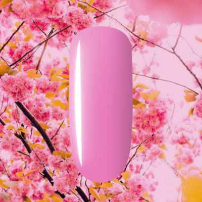 Patrisa Nail, Гель-лак Времена года Цветы вишни, 8 мл