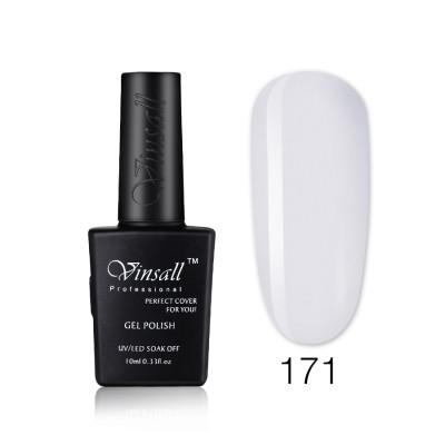 Гель-лак Vinsall, №171